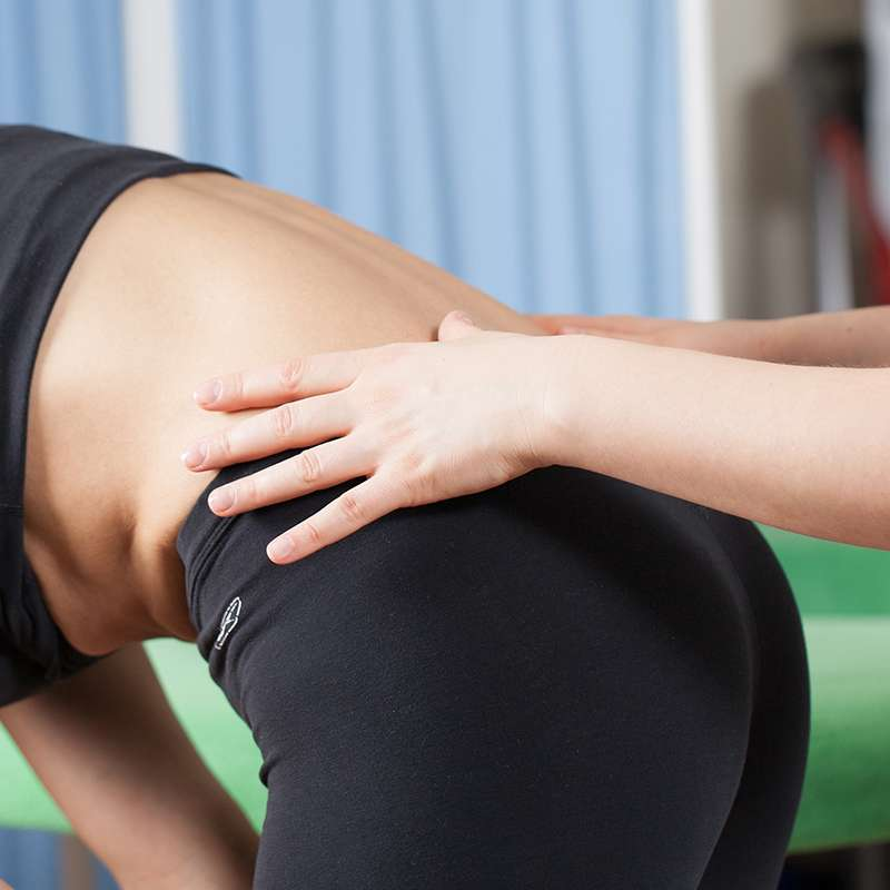 Can Chiropractic Care Help Sciatica Pain?