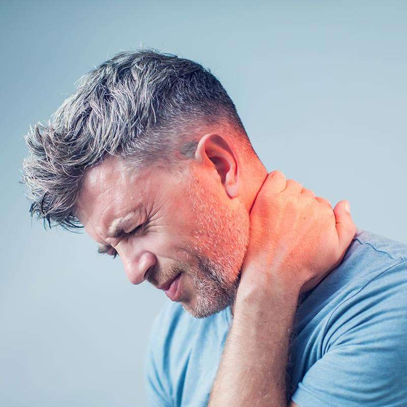 Neck and back pain are common complaints. These chiropractic tips can help with neck and back pain relief.